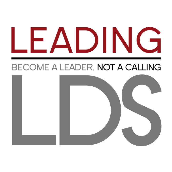LeadingLDS-podcast-title.png